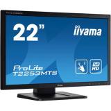 IIYAMA PROLITE T2253MTS-B1 54,7cm (21,5