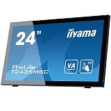 IIYAMA ProLite T2435MSC-B2 60cm (23,6