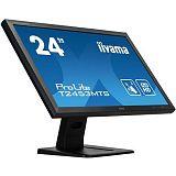 IIYAMA PROLITE T2453MTS-B1 59,8cm (24
