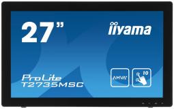 IIYAMA ProLite T2735MSC-B2 69cm (27