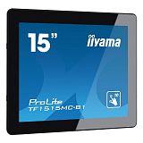IIYAMA ProLite TF1515MC-B1 38cm (15