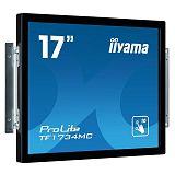 IIYAMA ProLite TF1734MC-B6X 43cm (17