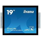 IIYAMA ProLite TF1934MC-B5X 48,26 cm (19