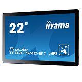 IIYAMA ProLite TF2215MC-B1 54,6cm (21,5