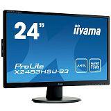 IIYAMA ProLite X2483HSU-B3 60,5cm (23,8