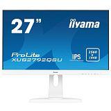 IIYAMA ProLite XUB2792QSU-W1 68,6cm (27