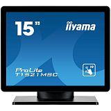 IIYAMA T1521MSC-B1 38cm (15