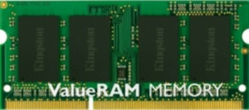 INTEGRAL 4GB DDR3 1600 CL11 R1 SODIMM za prenosnike, single rank
