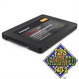 Integral 512GB CRYPTO SSD SATA3 HARDWARE ENCRYPTED