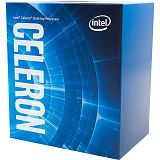 INTEL Celeron G4900 3,10GHz 2MB LGA1151 BOX procesor