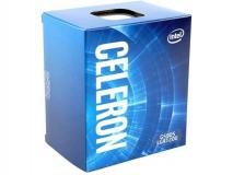 Intel Celeron G5905 BOX procesor, Comet Lake