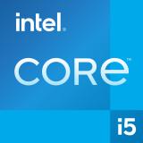 Intel Core i5 11600KF BOX procesor