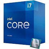 INTEL Core i7-11700 2,50/4,90GHz 16MB LGA1200 HD750 BOX procesor