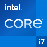 Intel Core i7 11700F BOX procesor
