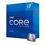 INTEL Core i7-11700K 3,6/5GHz 16MB LGA1200 HD750 BOX procesor
