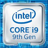 INTEL Core i9-9900K 3,6/5,00GHz 16MB LGA1151 procesor