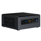 Intel NUC kit i5 NUC8I5BEH 2,5