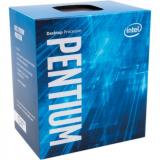 Intel Pentium G4620 BOX procesor, Kaby Lake