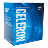 Intel Pentium G4930 BOX procesor, Coffee Lake
