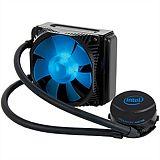 Intel vodno hlajenje TS13X za procesorje