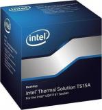 Intel zračni hladilnik TS15A za procesorje LGA 1151 in LGA 1150