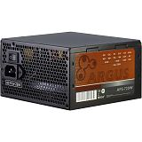 INTER-TECH ARGUS APS-720W V2.31 720W ATX napajalnik