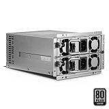 INTER-TECH ASPOWER R2A-MV0700 700W napajalnik za strežnike