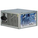 INTER-TECH SL-500 500W ATX napajalnik