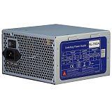 INTER-TECH SL-700 700W ATX napajalnik