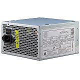 INTER-TECH SL-700 Plus 700W ATX napajalnik