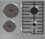 K6N20IX Kombinirana kuhalna plošča