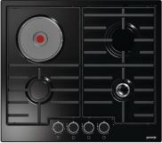 K6N30IB Kombinirana kuhalna plošča