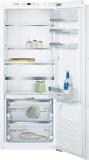 KIF51AFE0 Vgradni hladilnik