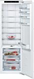 KIF81PFE0 Vgradni hladilnik