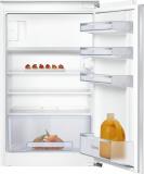 KIL18NFF0 Vgradni hladilnik