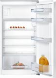 KIL20NFF0 Vgradni kombinirani hladilnik