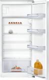 KIL24NFF1 Vgradni hladilnik
