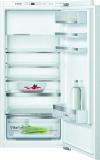 KIL42AFF0 Vgradni hladilnik