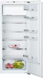 KIL52ADE0 Vgradni hladilnik