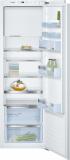 KIL82AFF0 Vgradni hladilnik