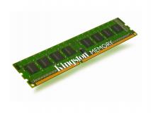 KINGSTON 8GB 1600Mhz DDR3 (KVR16N11/8) ram pomnilnik