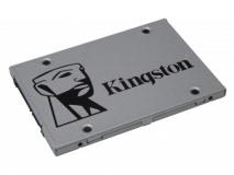 Kingston SSD disk 480GB SATA3 7mm