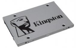 Kingston UV400 240GB SSD SATA3 2.5