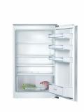 KIR18NFF0 Vgradni hladilnik