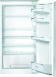 KIR20NSF1 Vgradni hladilnik