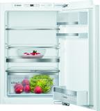 KIR21AFF0 Vgradni hladilnik
