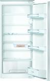 KIR24NSF2 Vgradni hladilnik