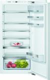 KIR41AFF0 Vgradni hladilnik
