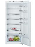KIR51AFF0 Vgradni hladilnik
