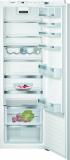 KIR81AFE0 Vgradni hladilnik